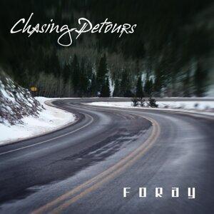 Chasing Detours 歌手頭像