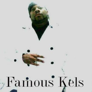 Famous Kels 歌手頭像