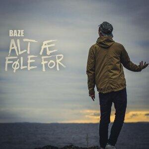 Baze 歌手頭像