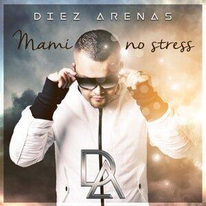Diez Arenas 歌手頭像