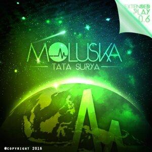 Moluska 歌手頭像