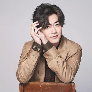 洪卓立 (Ken Hung) 歌手頭像