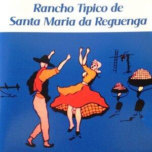 Rancho Típico de Santa Maria da Reguenga 歌手頭像