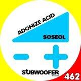 Soseol