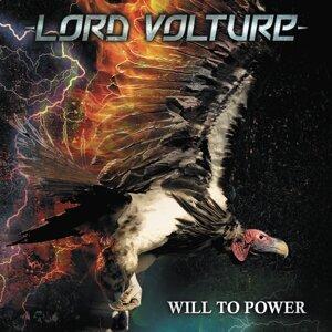 Lord Volture 歌手頭像
