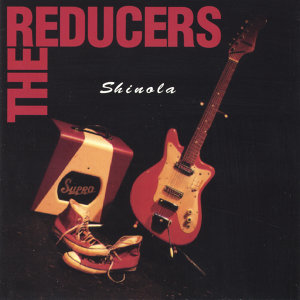 The Reducers
