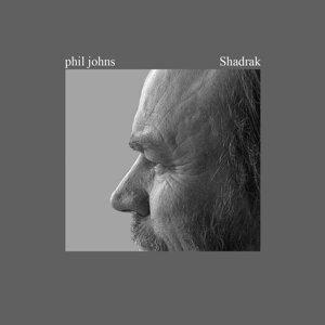 Phil Johns 歌手頭像