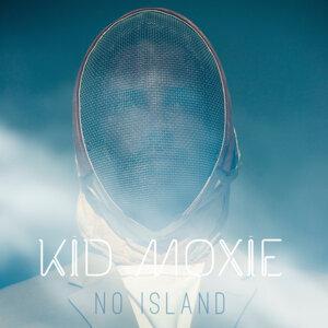 Kid Moxie