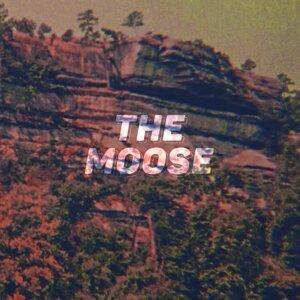 The Moose 歌手頭像