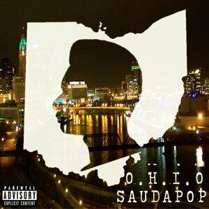 Saudapop