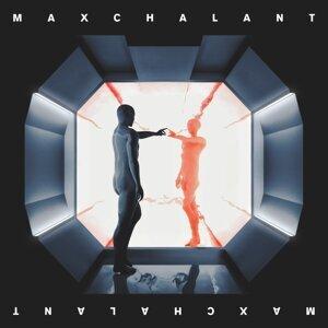 Maxchalant 歌手頭像
