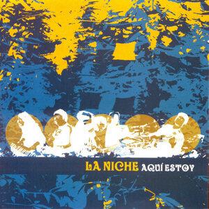 La Niche 歌手頭像