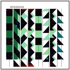 Hosannas 歌手頭像