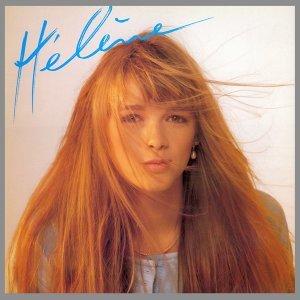 Hélène 歌手頭像