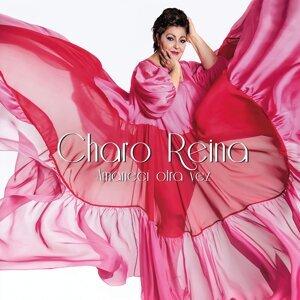 Charo Reina 歌手頭像