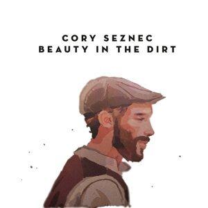 Cory Seznec 歌手頭像