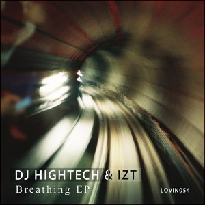DJ Hightech, IZT