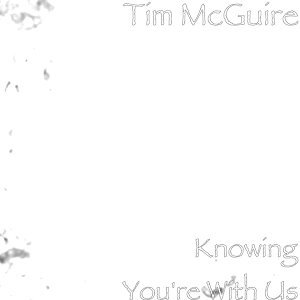 Tim McGuire 歌手頭像