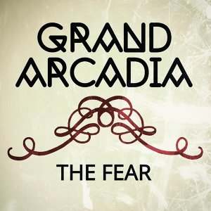 Grand Arcadia 歌手頭像