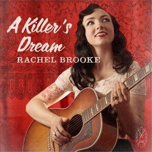 Rachel Brooke 歌手頭像