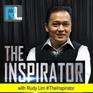 Rudy Lim 歌手頭像