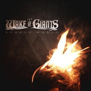 The Wake of Giants 歌手頭像