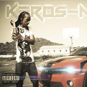 Keros-N 歌手頭像