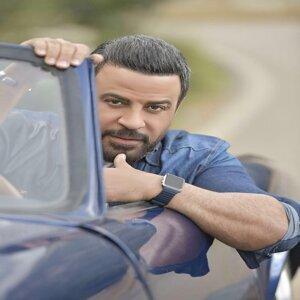 Anwar El Amir 歌手頭像