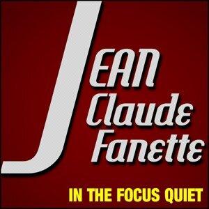 Jean Claude Fanette 歌手頭像