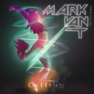 Mark Van T 歌手頭像