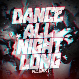 Dance Hits 2014, Ultimate Dance Hits, Party Hit Kings 歌手頭像
