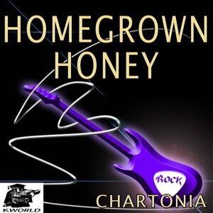 Chartonia