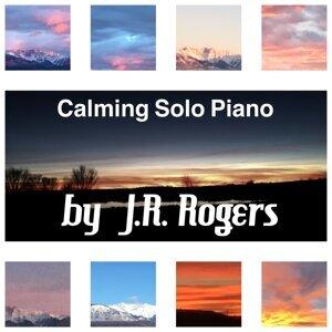 J.R. Rogers 歌手頭像