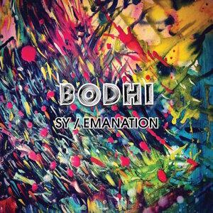 Bodhi 歌手頭像