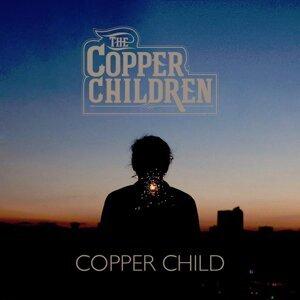 Zea & The Copper Children 歌手頭像