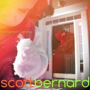 Scott Bernard 歌手頭像