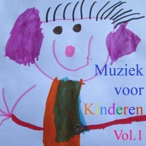 Aart de Vries 歌手頭像