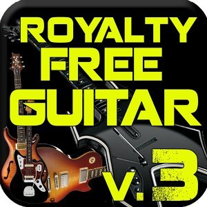 Royalty Free Music & Sound Effect Factory 歌手頭像
