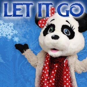 Panda Party 歌手頭像