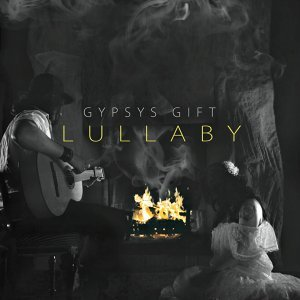 Gypsys Gift 歌手頭像
