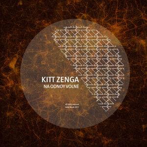 Kitt Zenga