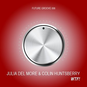 Julia Del More, Colin Huntsberry 歌手頭像