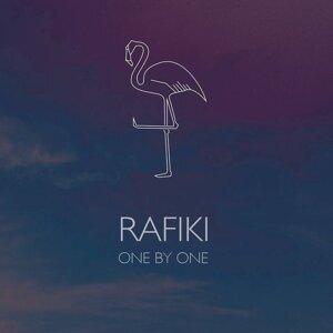 Rafiki 歌手頭像