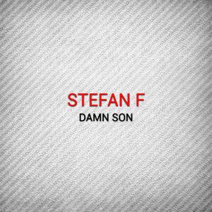 Stefan F 歌手頭像