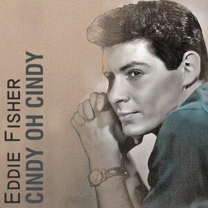 Eddie Fischer 歌手頭像