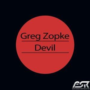 Greg Zopke 歌手頭像