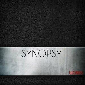 Synopsy