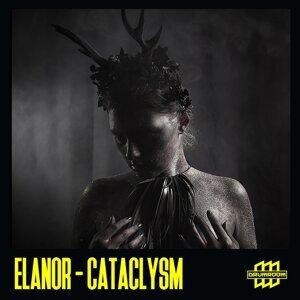 Elanor 歌手頭像