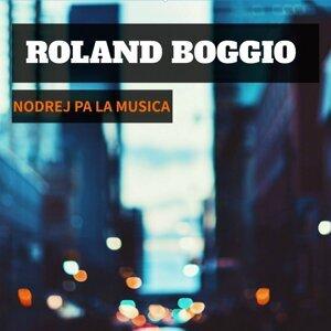 Roland Boggio