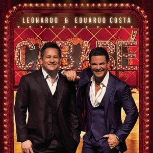 Leonardo & Eduardo Costa 歌手頭像